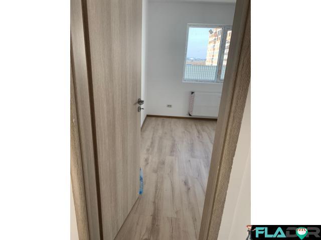Apartament 2 camere Militari Residence - 51 mpu - 49000 euro - 1/4