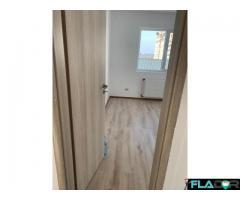 Apartament 2 camere Militari Residence - 51 mpu - 49000 euro