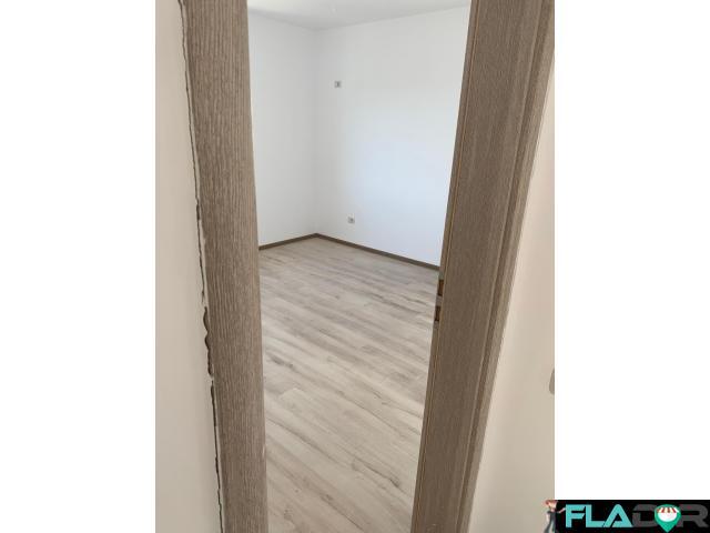 Apartament 2 camere Militari Residence - 51 mpu - 49000 euro - 2/4
