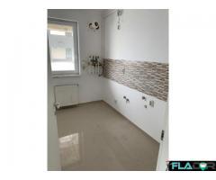 Apartament 2 camere Militari Residence - 51 mpu - 49000 euro - Imagine 3/4