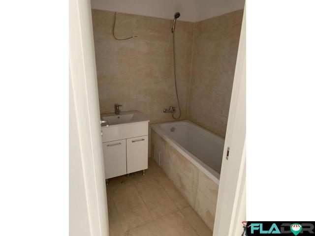 Apartament studio 2 camere Militari Residence - 38 mpu - 37000 euro - 2/2