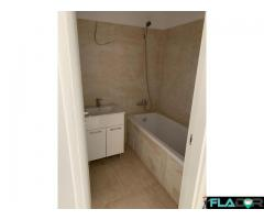 Apartament studio 2 camere Militari Residence - 38 mpu - 37000 euro