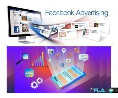 Campanii Publicitate Instagram Ads. Reclame Facebook Ads. Google Ads