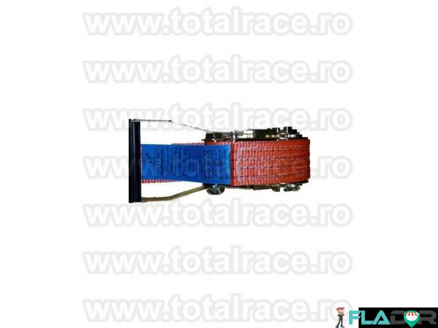 Chingi profesionale de ancorat Total Race - 4/4