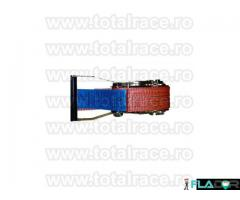 Chinga textila de  ancorare pentru tir - Imagine 4/4