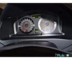 volvo s40 drive - Imagine 4/6