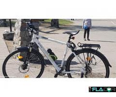 "Bicicletă Focus Cross  Trekking 29"""