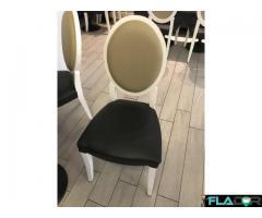 Vand mobilier cafenea/restaurant