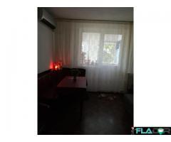 Schimb sau vând apartament 3 camere