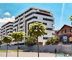 Apartament 3 camere 70 mpu zona Militari Lidl - Imagine 2/6