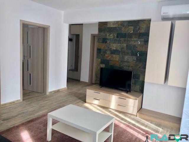 Apartament 3 camere 70 mpu zona Militari Lidl - 3/6