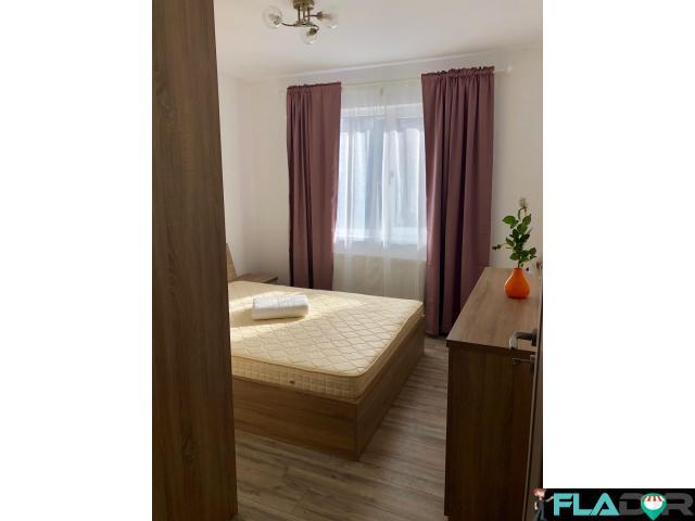 Apartament 3 camere 70 mpu zona Militari Lidl - 6/6