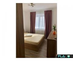 Apartament 3 camere 70 mpu zona Militari Lidl - Imagine 6/6