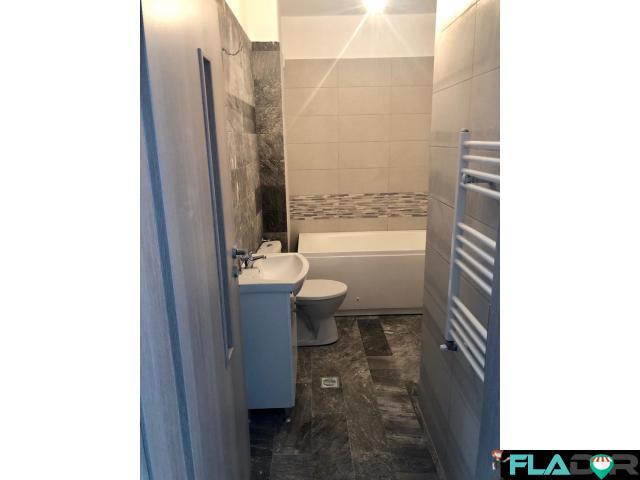 Apartament 2 camere 50 mpu zona Militari langa Gardinita - 2/6
