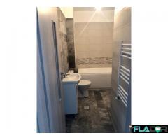 Apartament 2 camere 50 mpu zona Militari langa Gardinita