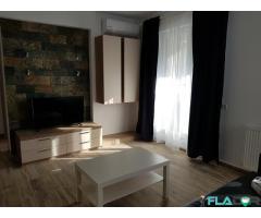 Apartament 2 camere 50 mpu zona Militari langa Gardinita - Imagine 5/6