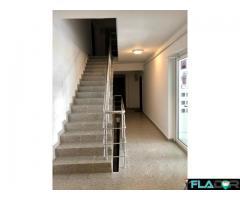 Apartament 2 camere 50 mpu zona Militari langa Gardinita - Imagine 6/6