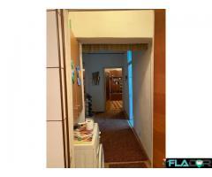 Apartament 2 camere 60mp
