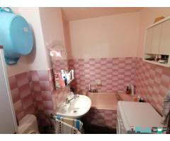 Apartament 2 camere, decomandat, Micalaca zona 300