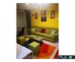 Apartament 2 camere, centrala proprie, bloc reabilitat termic, costuri mici, ultracentral