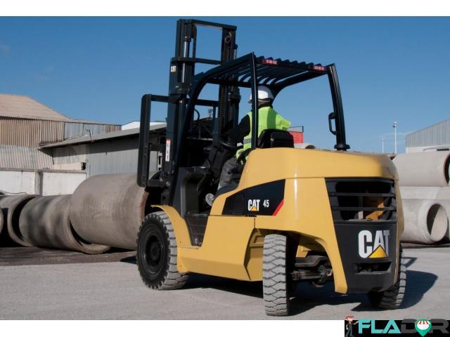 Inchiriez motostivuitoare– 3,5 tone, 5 tone, 7 tone - 3/6