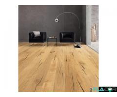Parchet din lemn masiv si stratificat (produse in stoc) Iconic Wood