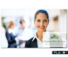 Castiga in plan financiar cu Life Care