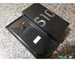 noul Samsung Galaxy S10 - S9 32 GB deblocat
