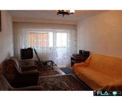 Apartament 2 camere Banca Nationala Bacau