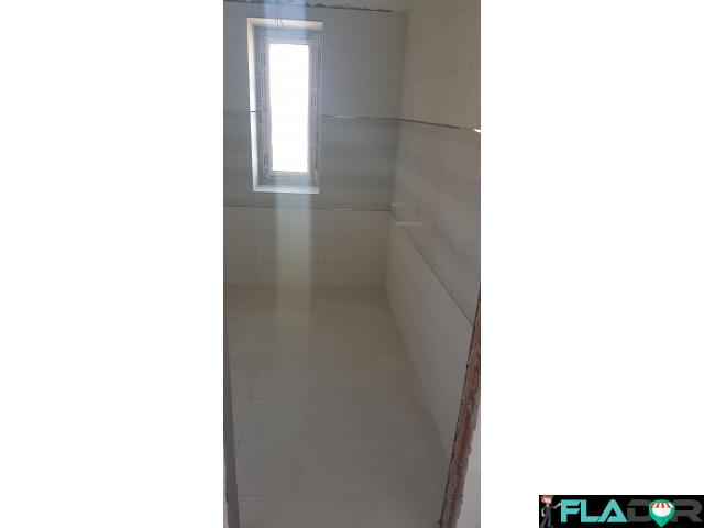 Apartament 3 camere finisat, etaj 2- Insignia Dr Belsugului - 3/5
