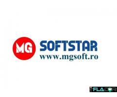Creare site web - realizare magazin online