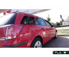 Vand Opel Astra H 2005 1.7 CDTI