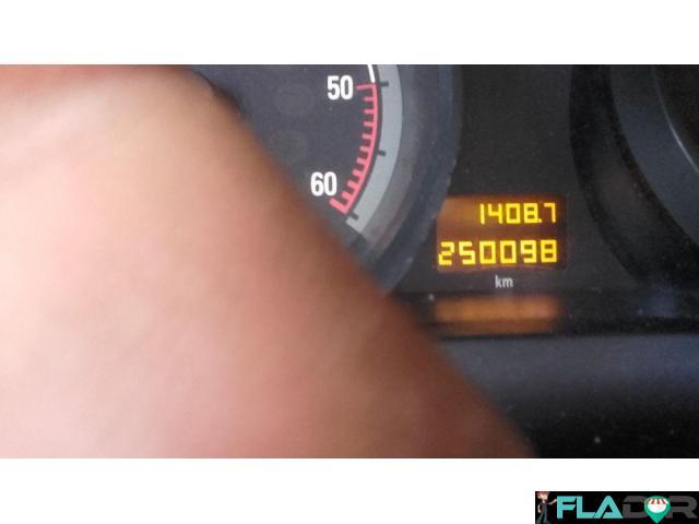 Vand Opel Astra H 2005 1.7 CDTI - 5/5