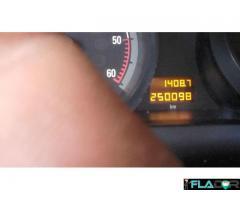 Vand Opel Astra H 2005 1.7 CDTI - Imagine 5/5