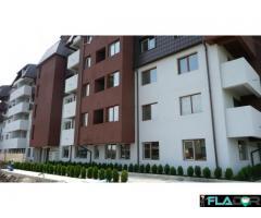 Vand apartament 2 camere, 2014, Militari-Chiajna  42,54 mp