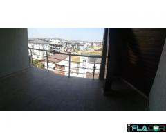 Vand apartament 3 camere, 2014, Militari-Chiajna 75.47 mp