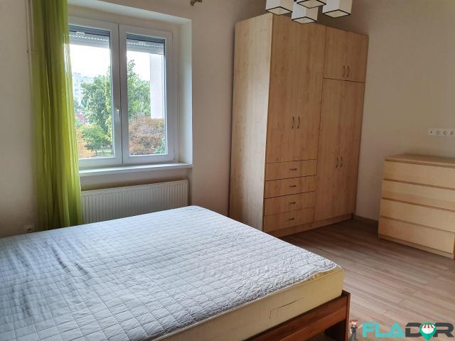 Budapesta, Ungaria: apartament (58 mp) din cartierul 3 - 2/4