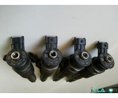 0445110566 9802776680 Bosch 0445110565 Injector Citroen Peugeot 1.6 HDi - Imagine 1/6