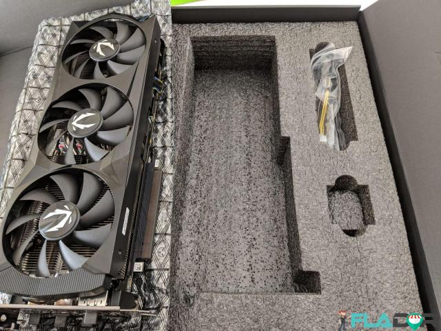 ZOTAC GAMING GeForce RTX 2070 AMP - 3/3