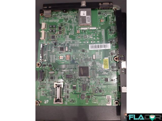 Placa logica Samsung ue32d5000 - 1/2