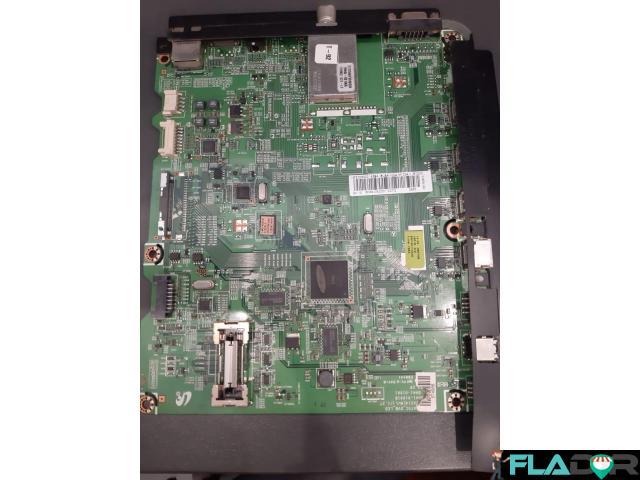 Placa logica Samsung ue32d5000 - 2/2