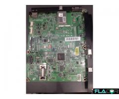 Placa logica Samsung ue32d5000