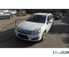 Opel ASTRA H 1.7 CDTI 101 CP - Break 2007