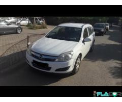 Opel ASTRA H 1.7 CDTI 101 CP - Break 2007 - Imagine 1/6