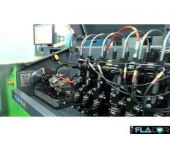 Reparatii injector / injectoare Audi A4 B5, Audi A4 B6, Audi A4 B7
