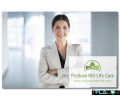 Colaboratori Life Care