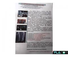 Sisteme de alarma si camere profesionale in judetul Hunedoara