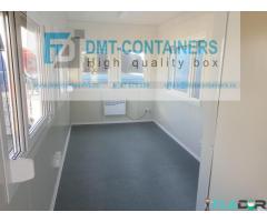 Container modular calitate-pret !