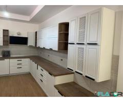 Vopsim/ refinisam mobilier din PAL