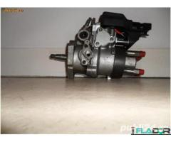 Pompa injectie 1.9 diesel pentru Dacia papuc, Dacia Solenza, Renault Kangoo